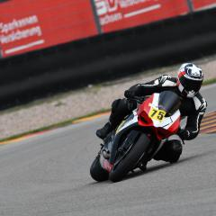 Monster_Panigale