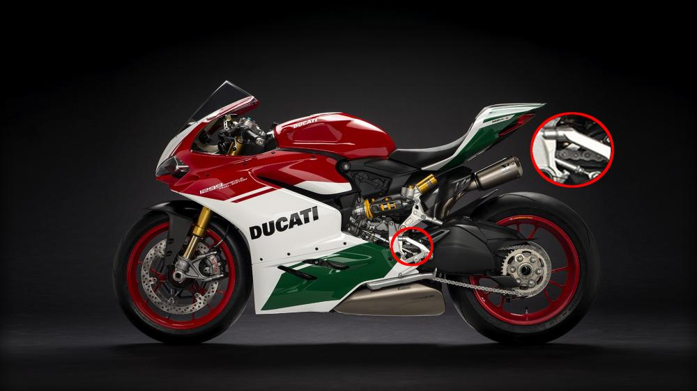 Panigale_Final-Edition-zoom.thumb.jpg.ef