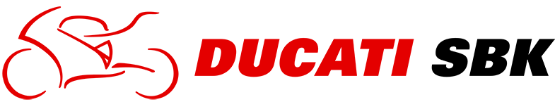 Das DUCATI Superbike Forum