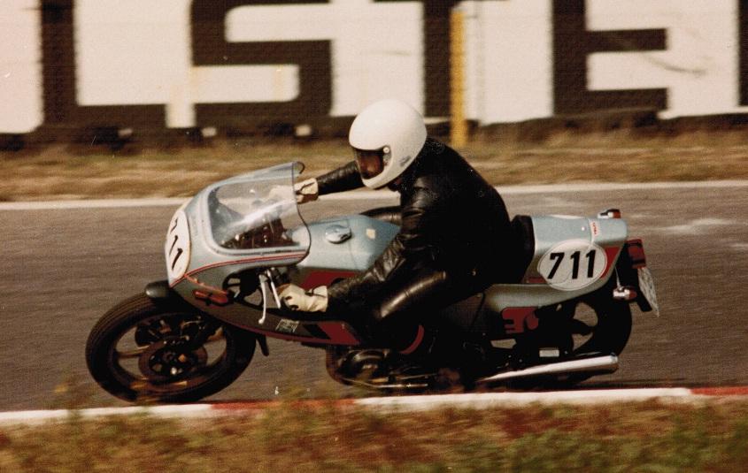 Pantah HHR1981 Sachskurve.jpg