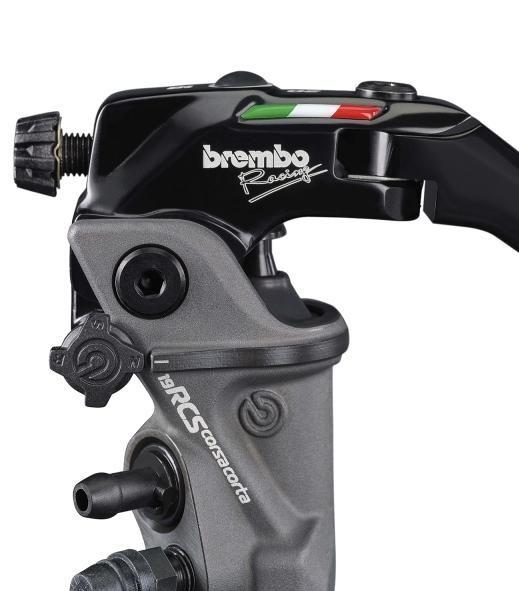 BREMBO02-02-17107497-Nffff.jpg